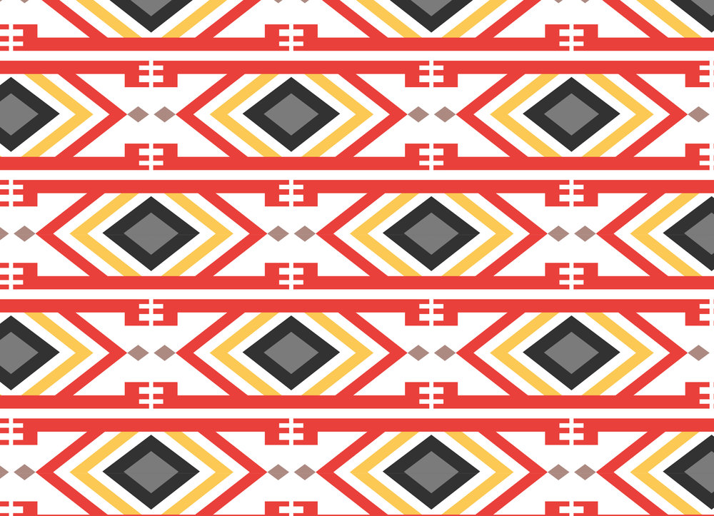 One Show_ Tent_Pattern_Reference_Nigeria.jpg