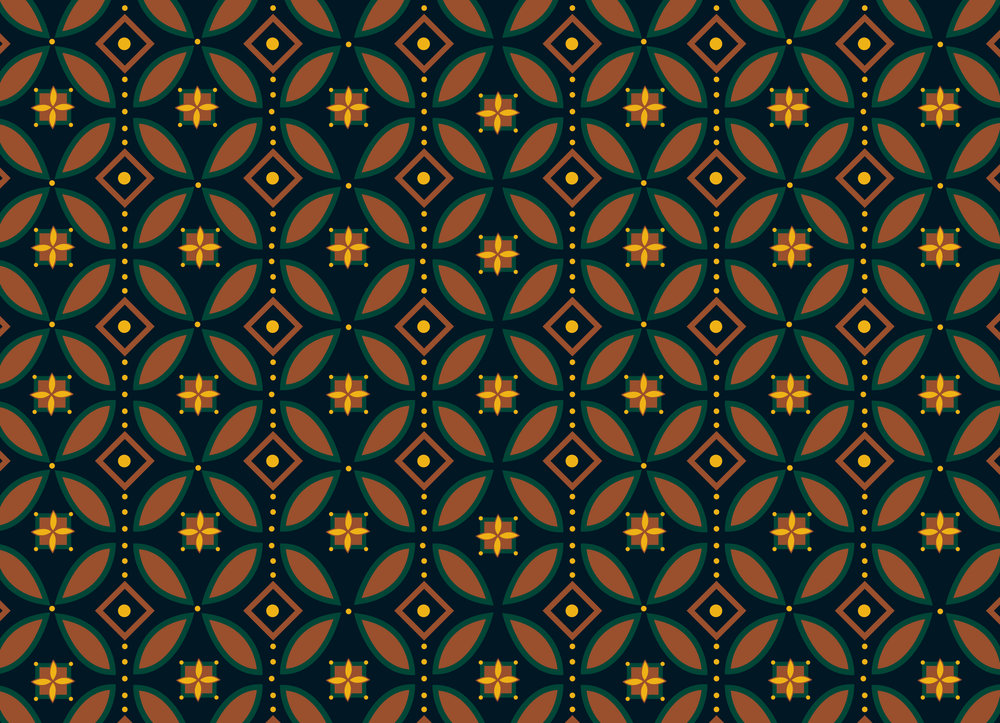 One Show_ Tent_Pattern Reference_Indonesia.jpg