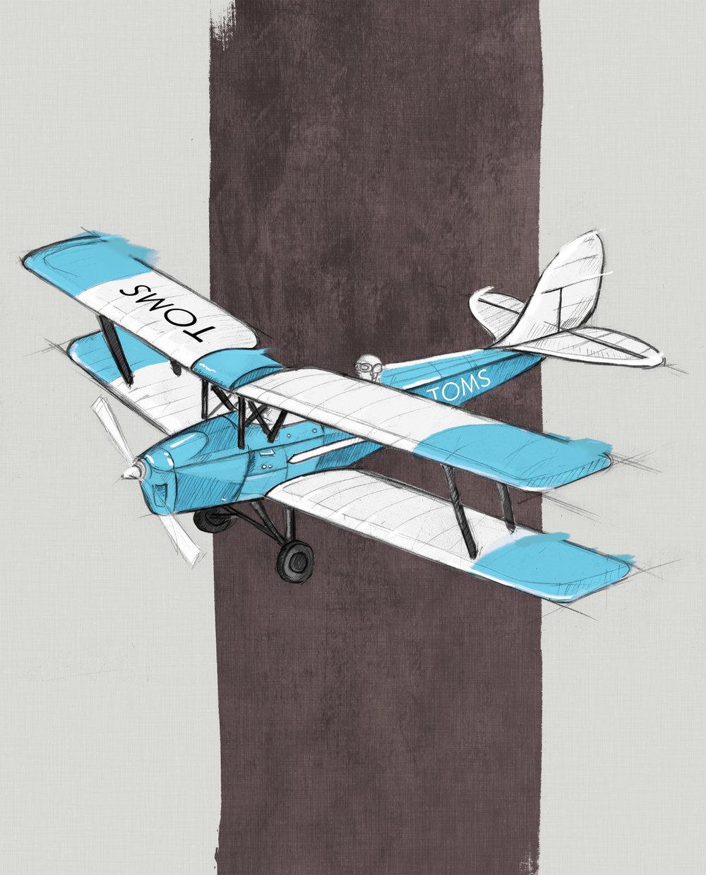 plane reference image.jpg
