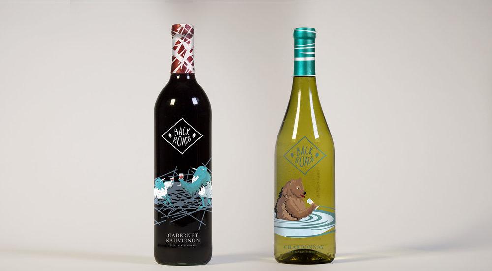 two+bottles.jpg