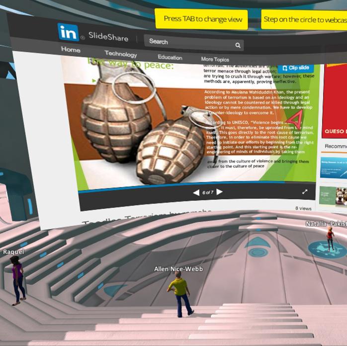 virtual-worlds.jpg