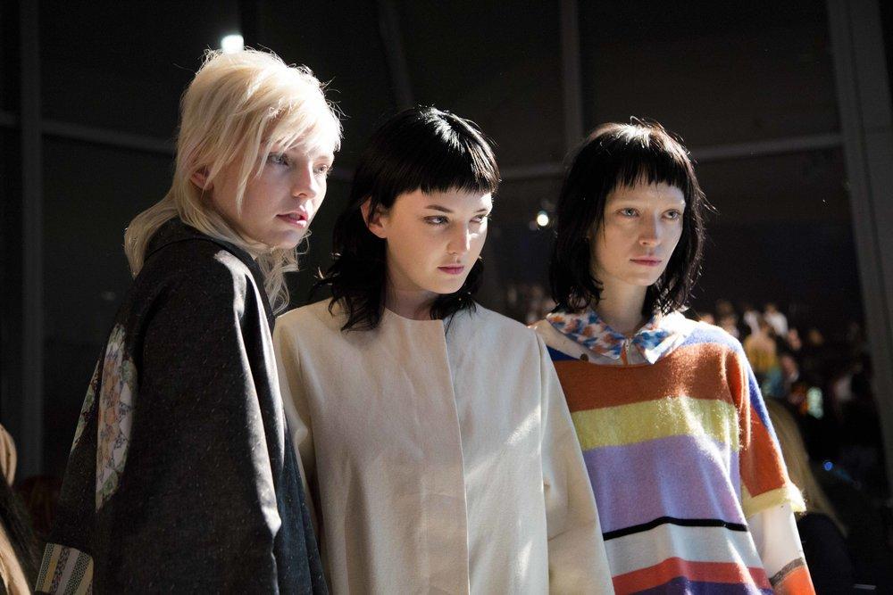EPSON+Digital+Couture-3.jpg