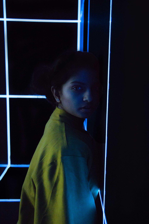 Anisha-1.jpg