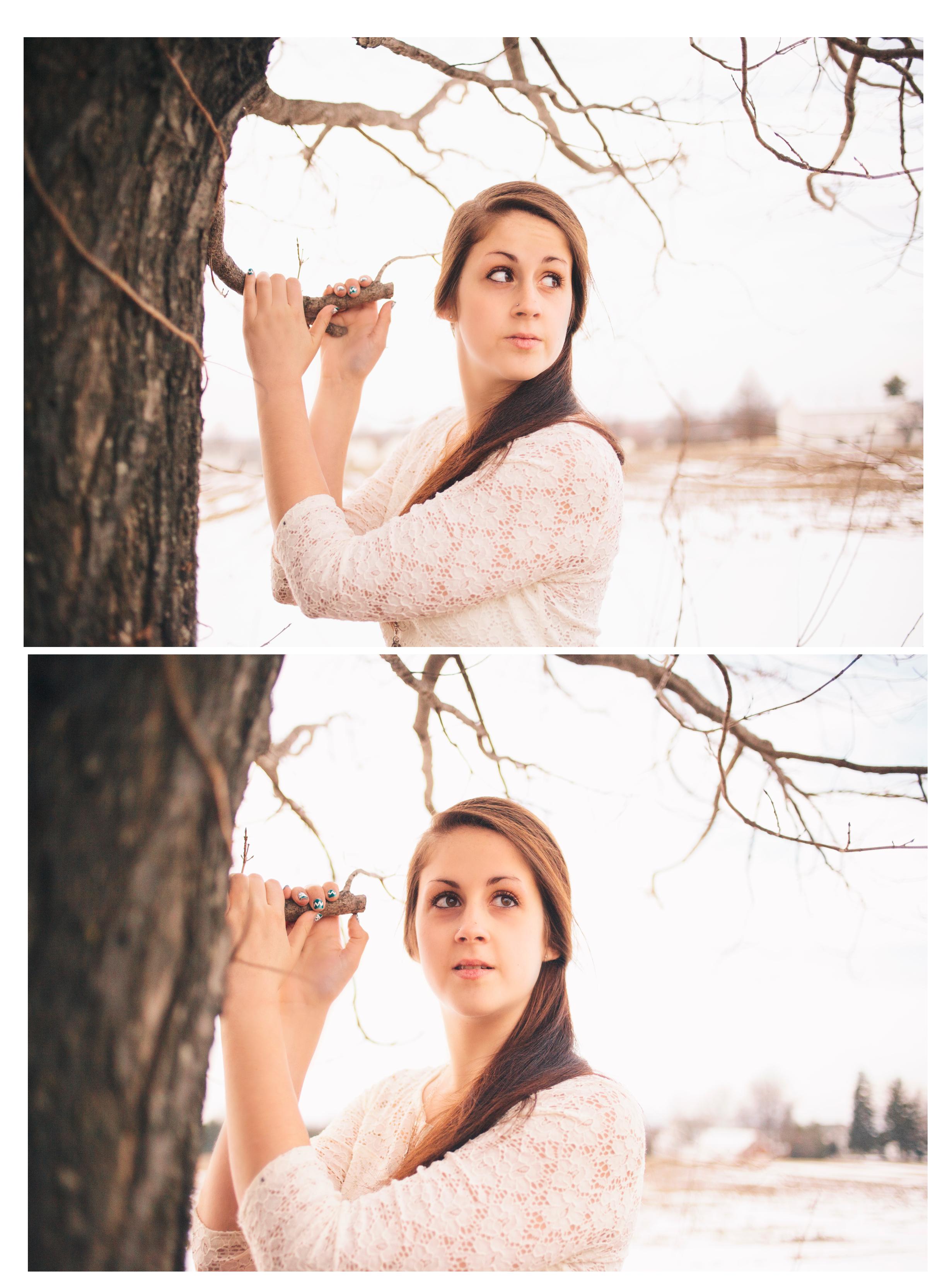 rebekah viola photography