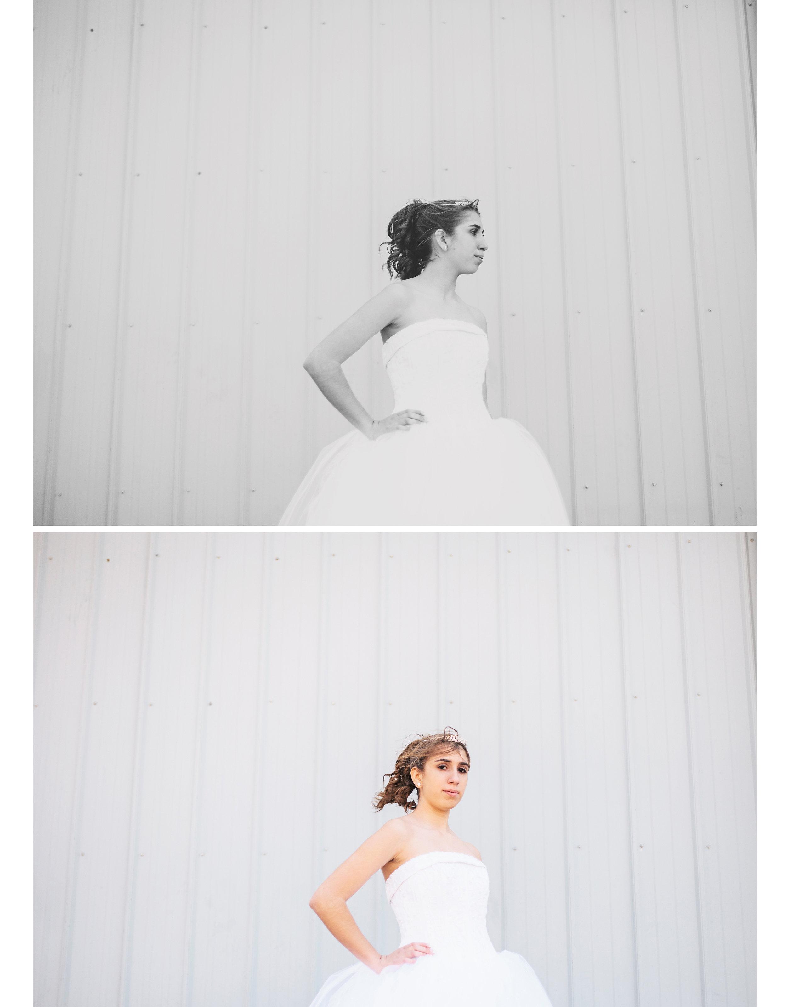 Lancaster Pennsylvania Portrait Photographer