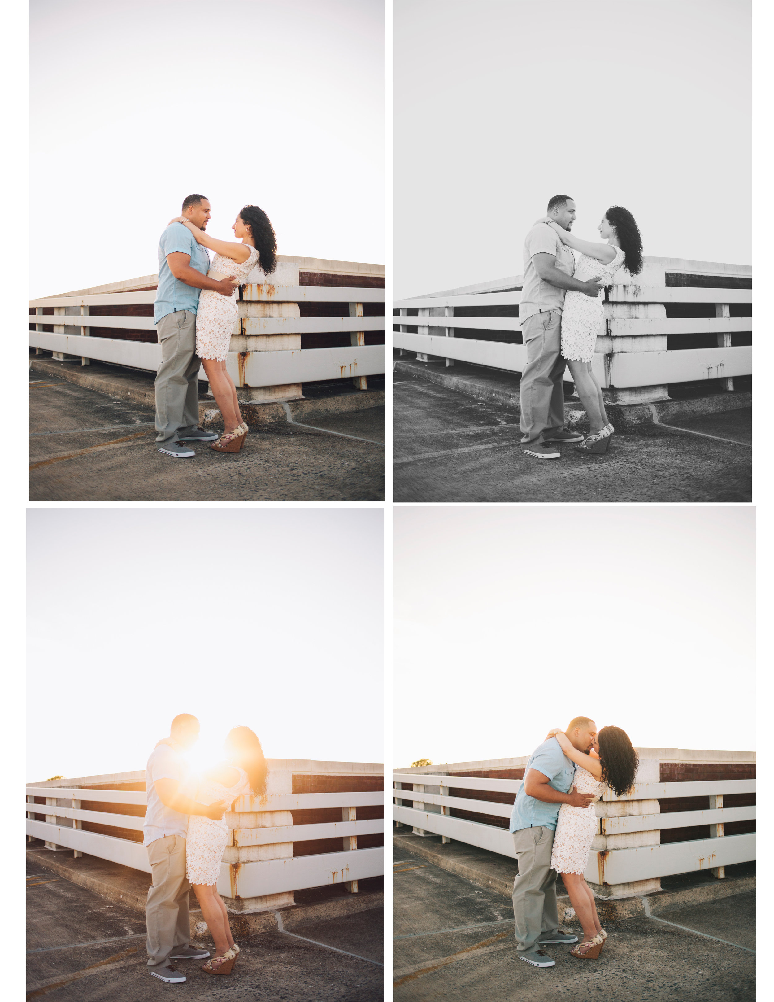 Lancaster Engagement Photographer