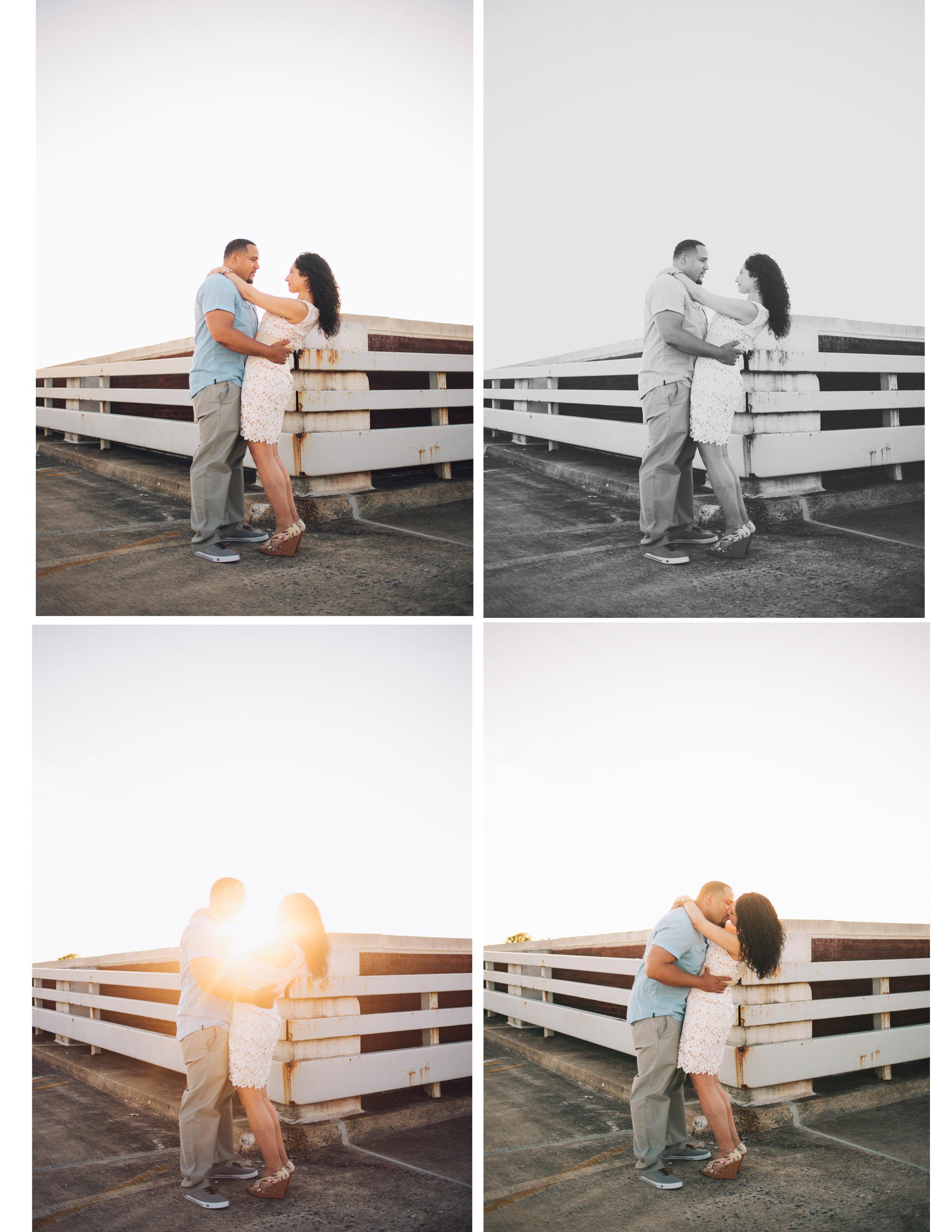 Lancaster Engagement Photographer