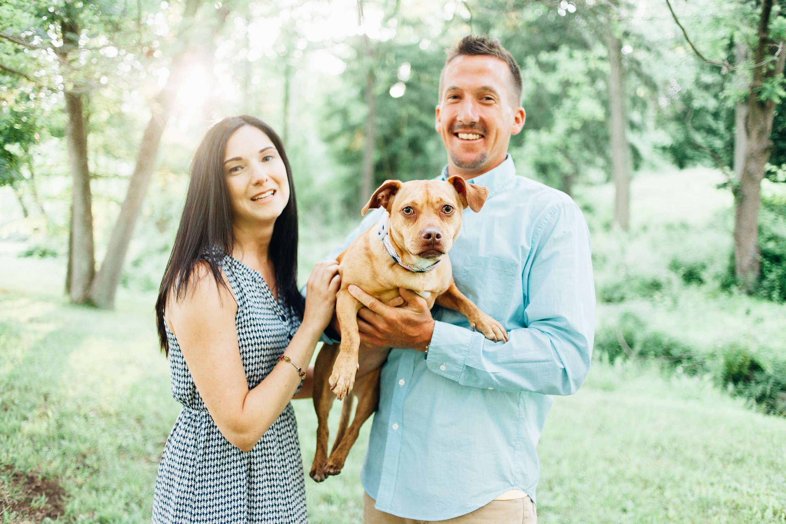 Rebekah Viola Photography French Creek State Park Pennsylvania