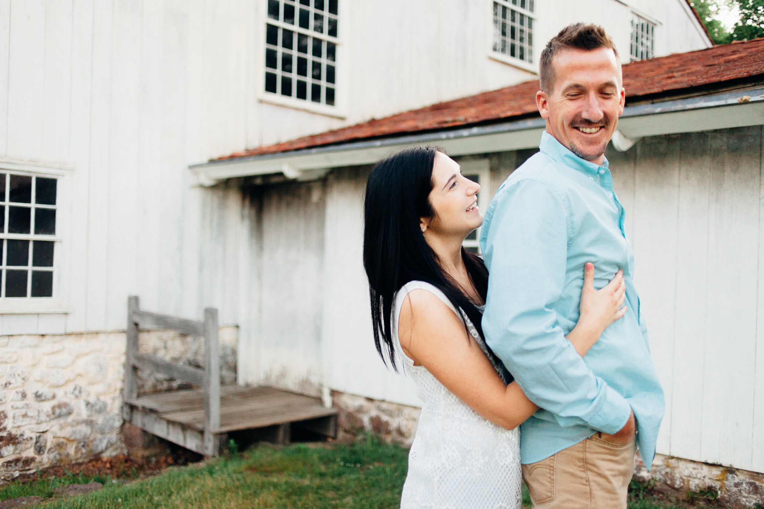 IMG_2349candi+matt_engaged