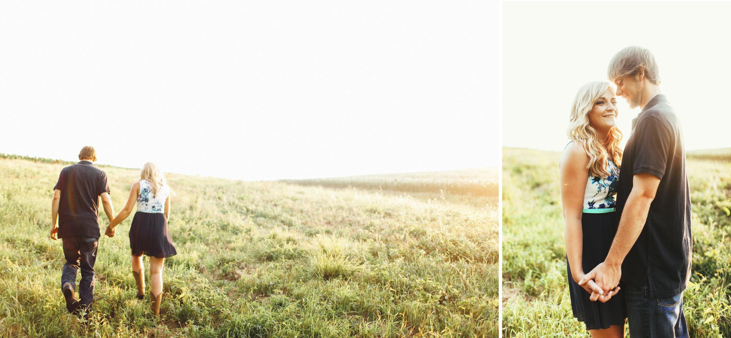 rebekahviolaphotography