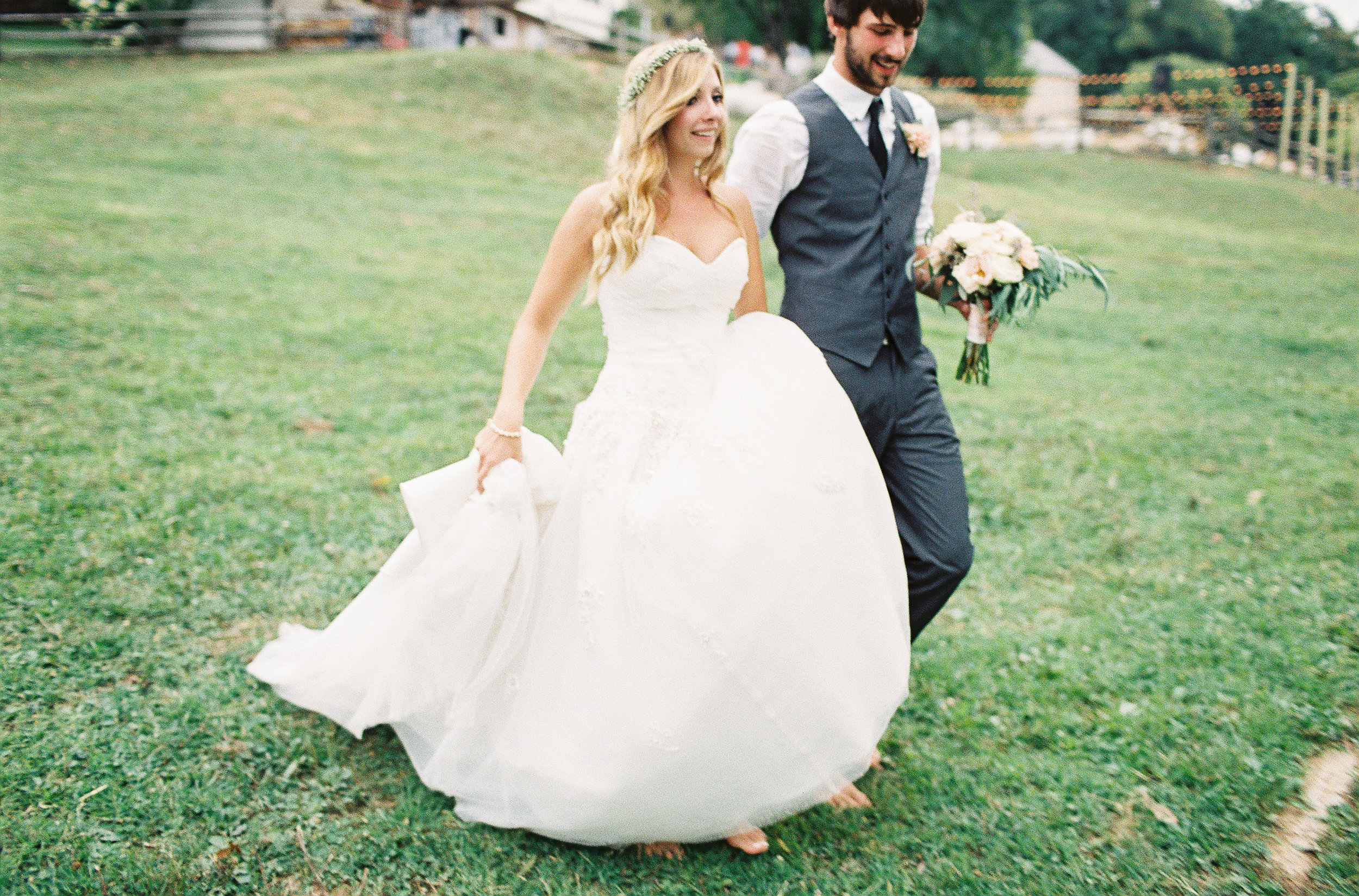 View More: http://michaelandcarinaphotography.pass.us/rebekahandderric