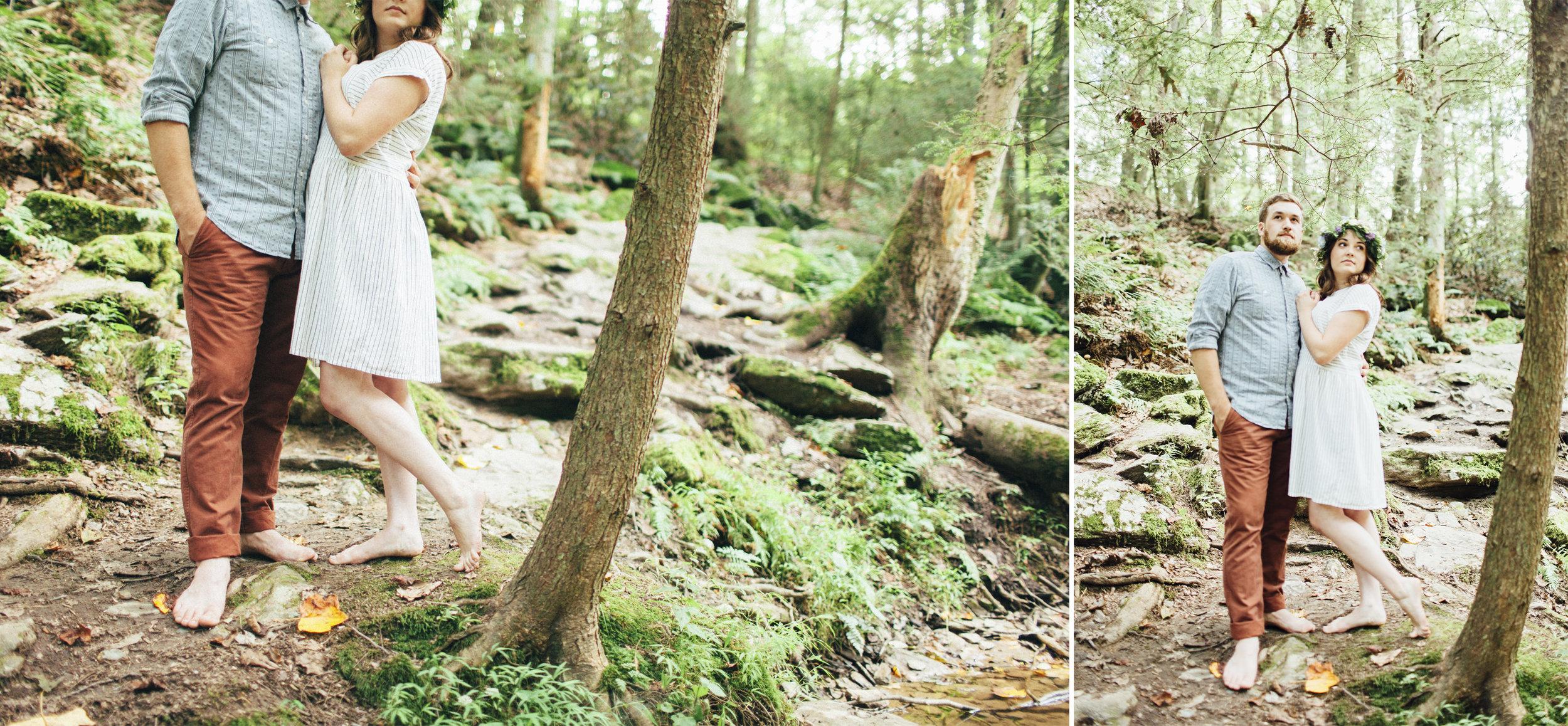 rebekahviolaphotography1