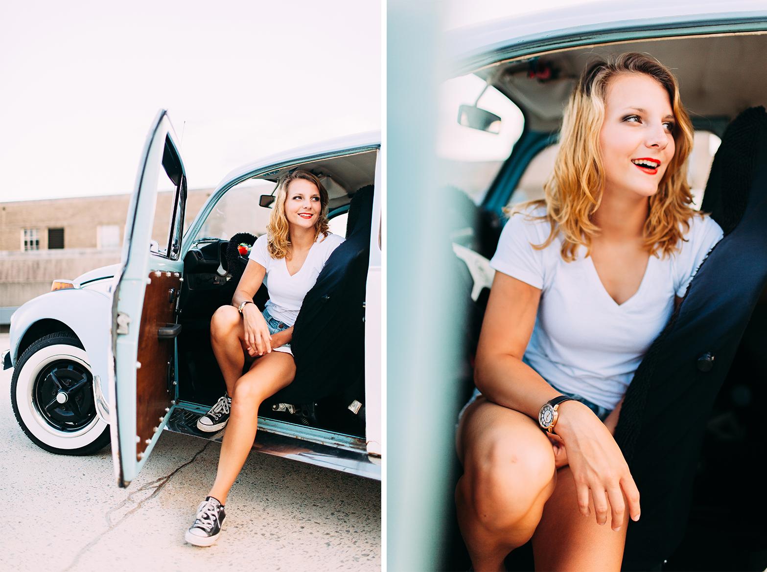 RebekahViolaPhotography5