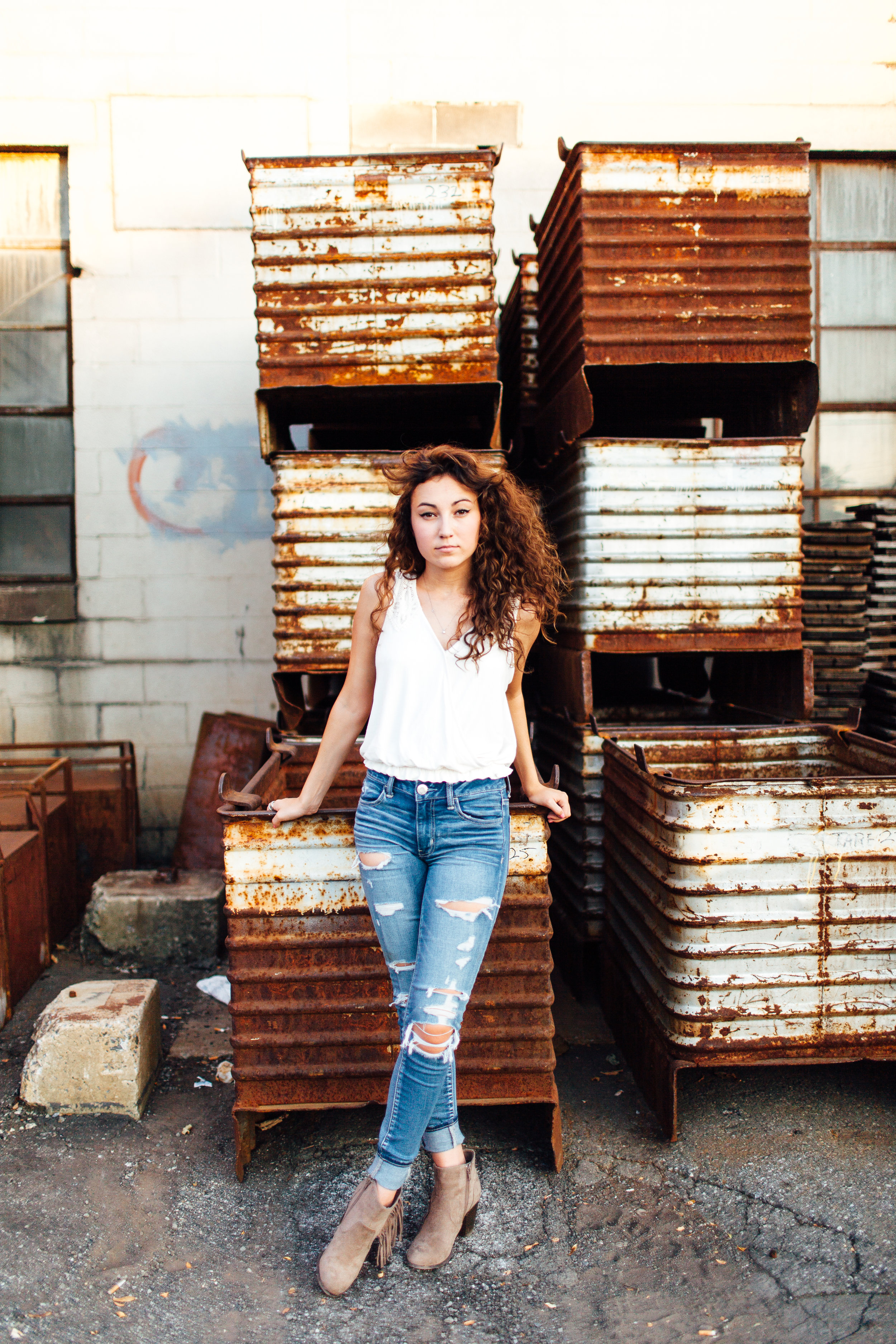 Mariah_Senior_2015-257