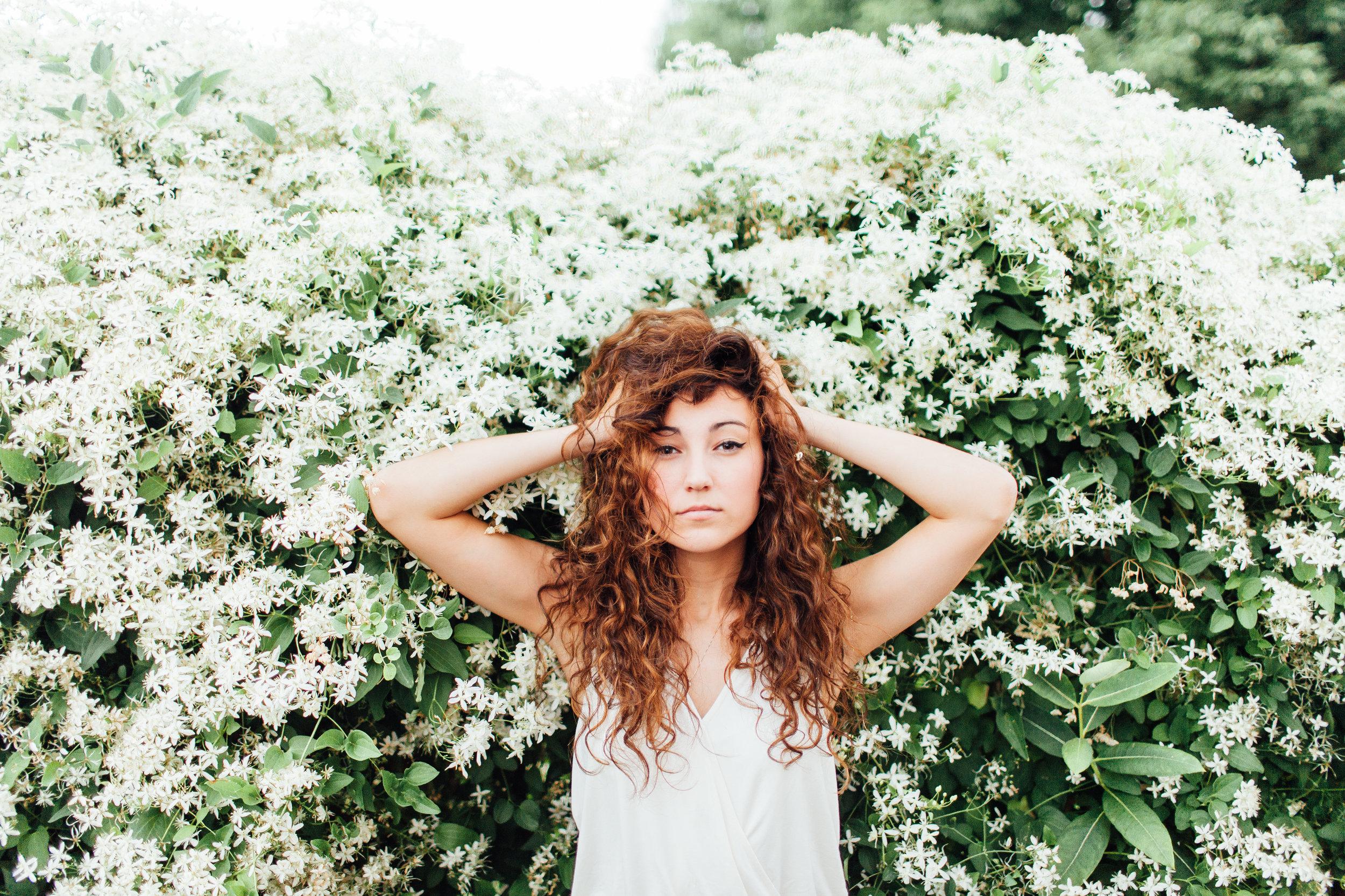 Mariah_Senior_2015-290