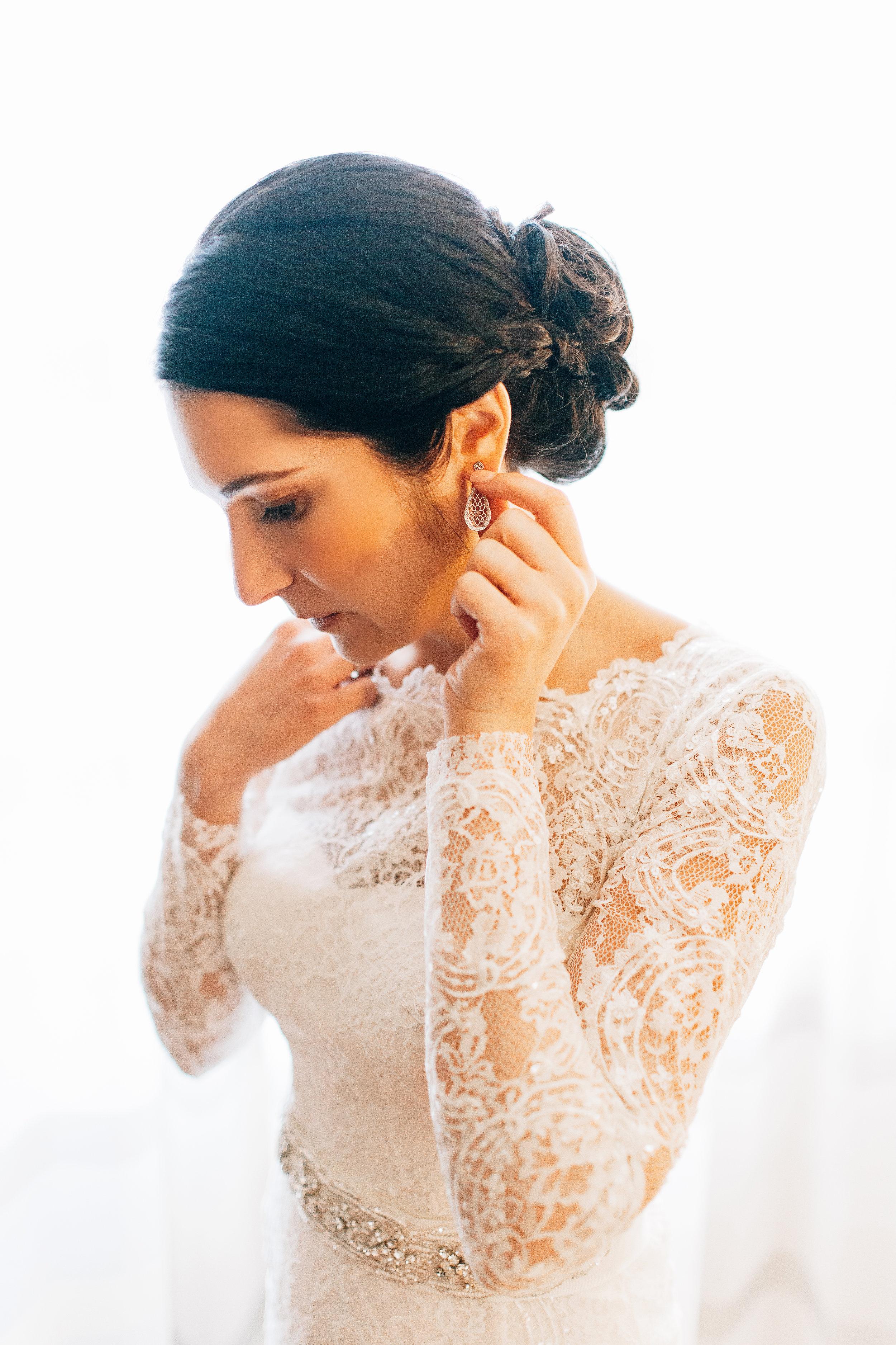 C_M_Wedding-265