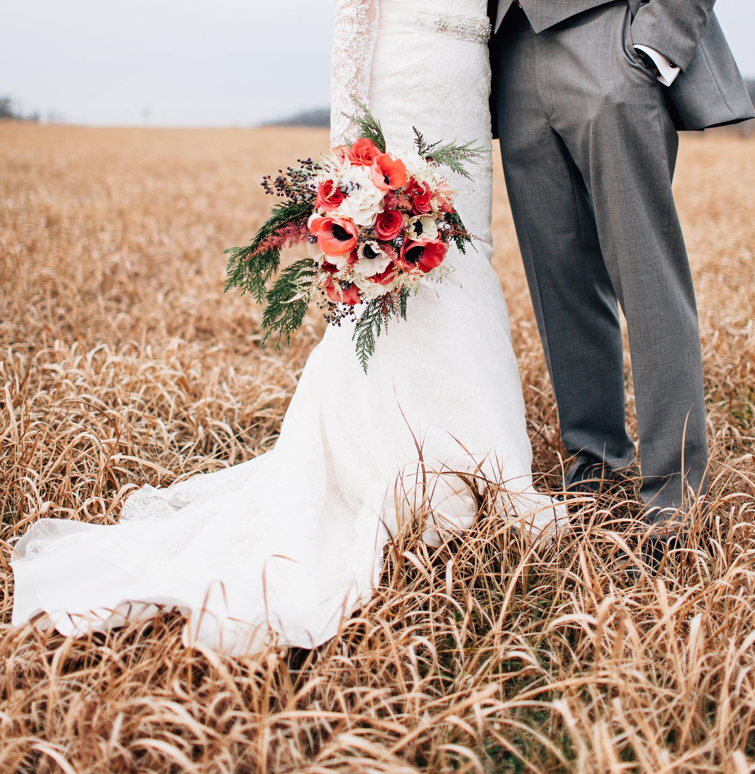 C_M_Wedding-314