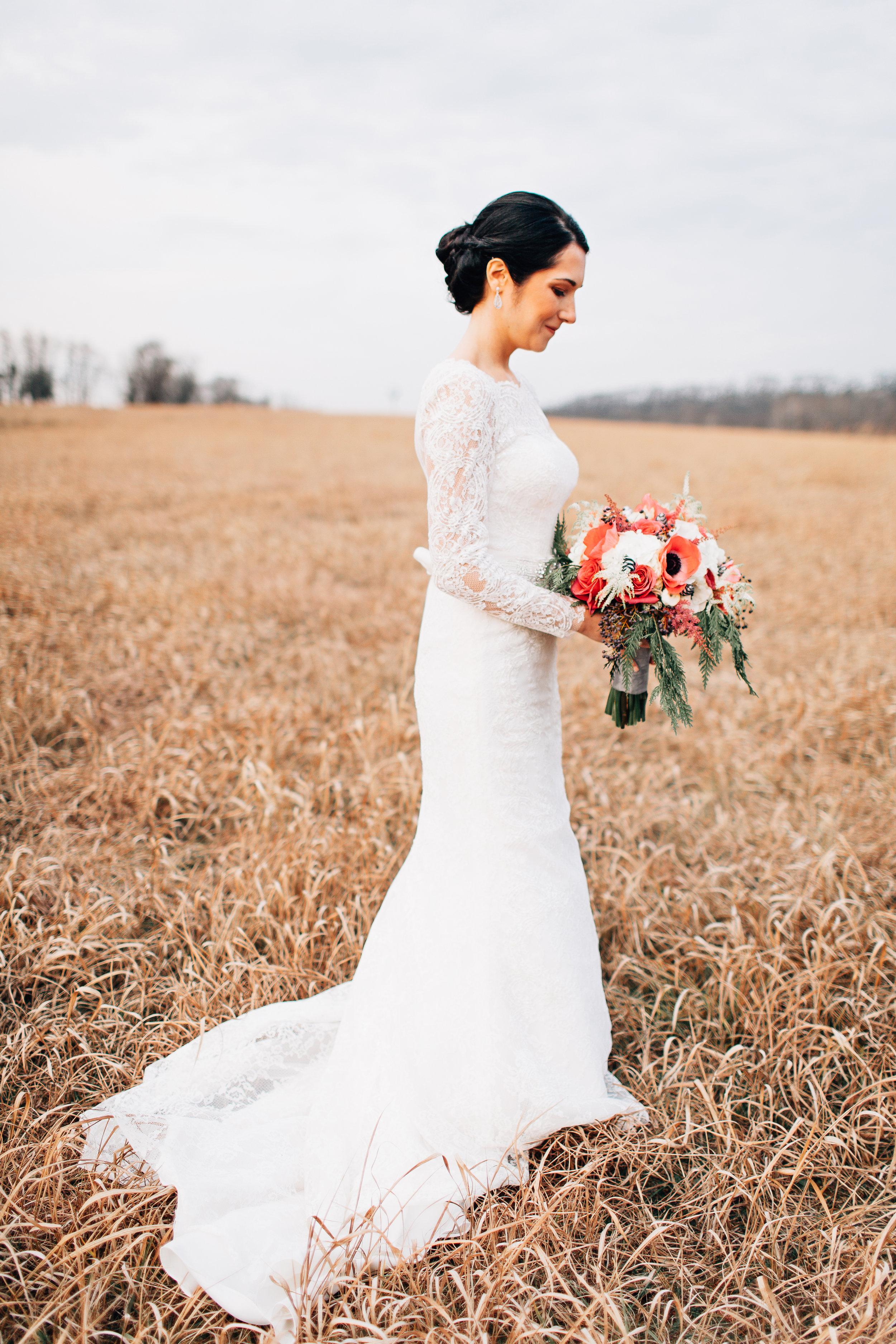 C_M_Wedding-383