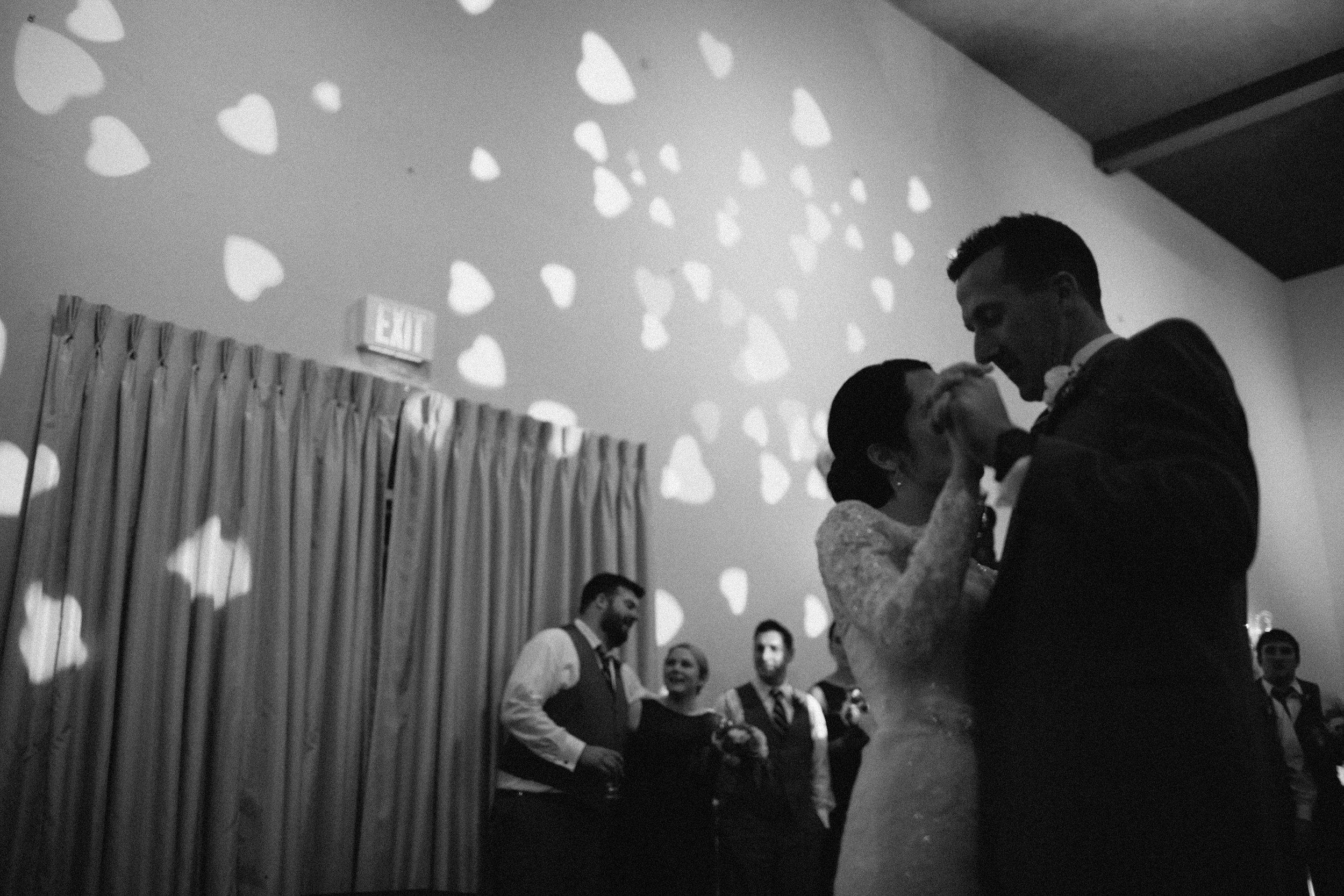 C_M_Wedding-801