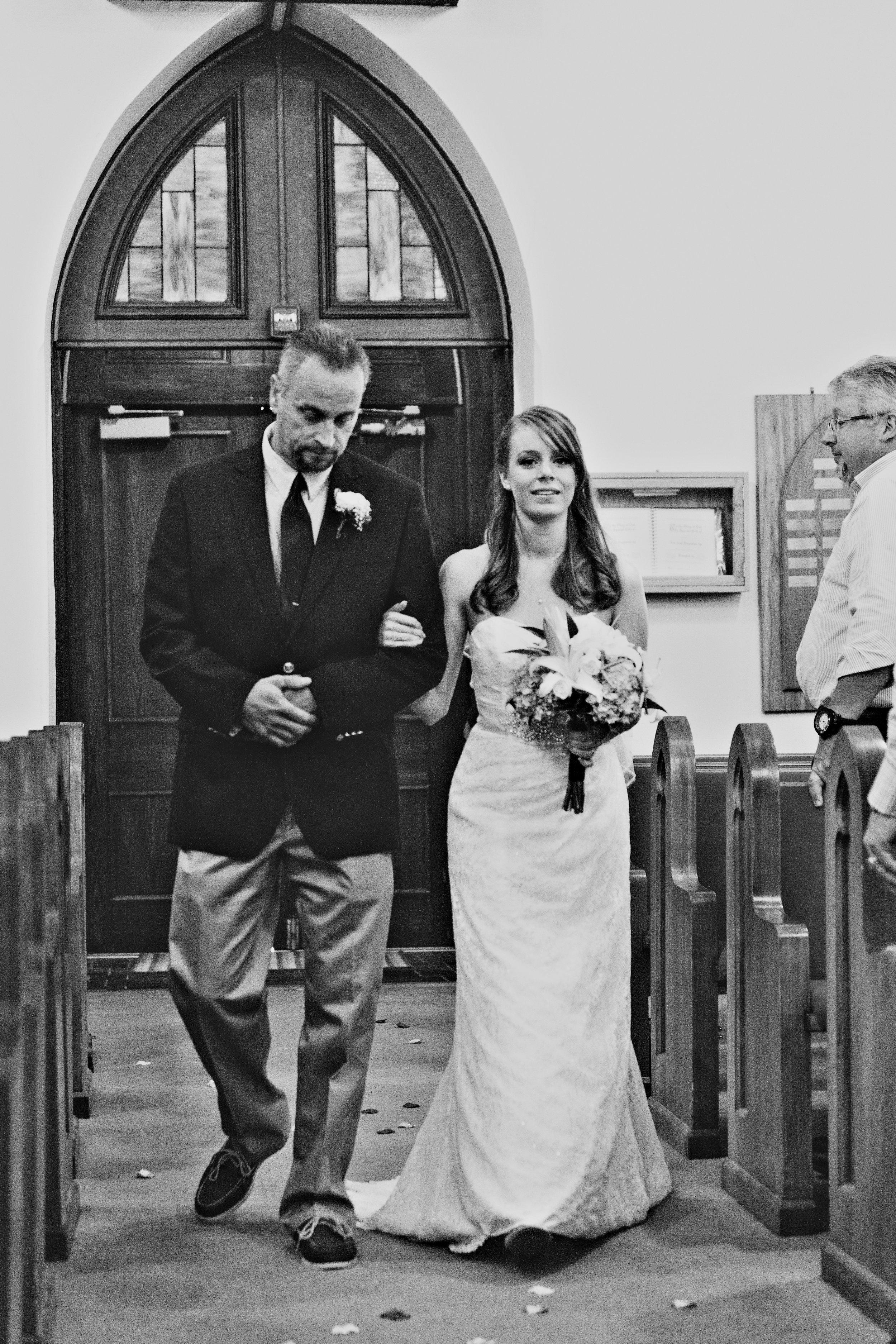 Wedding_2015-281