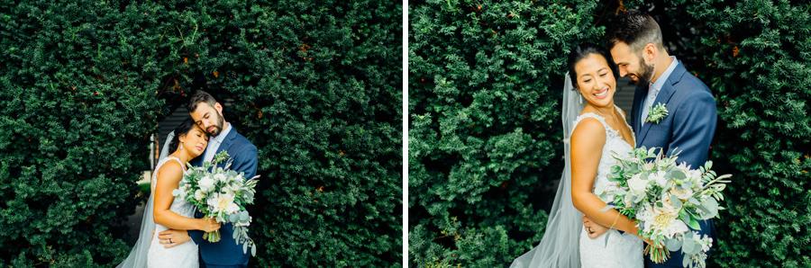 091-rebekahviolaphotography.jpg