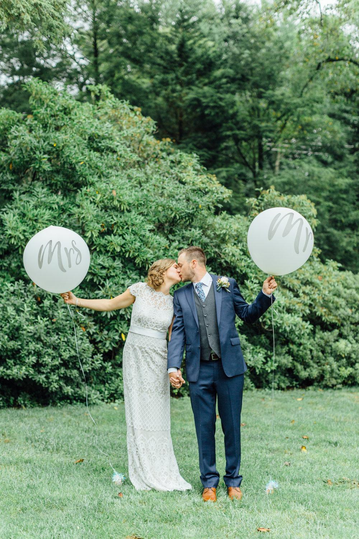 rebekah-viola-photography-philadelphia-wedding-photographer