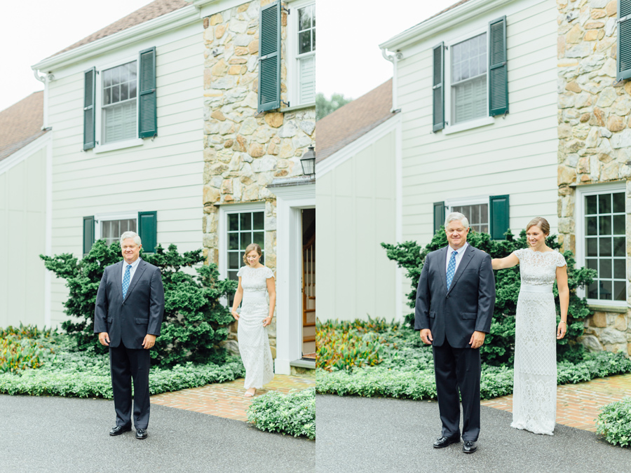 greenville-country-club-wedding-philadelphia-wedding-photographer-rebekah-viola-photography (32).jpg