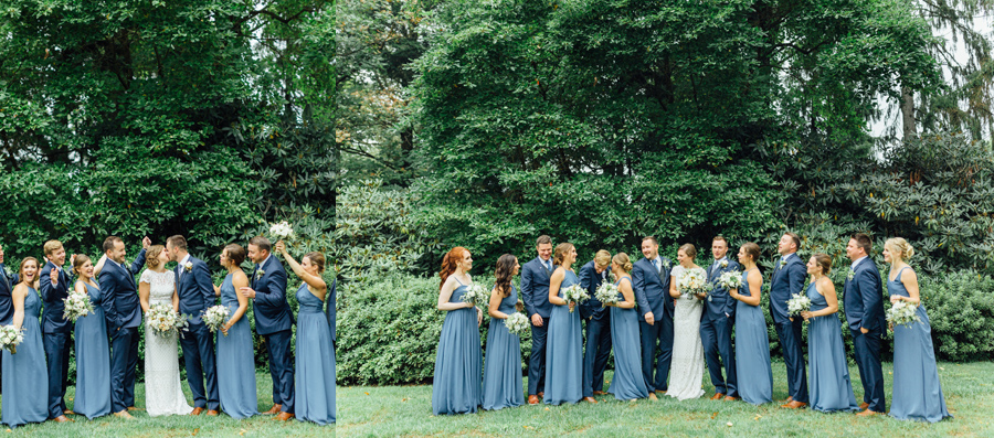 greenville-country-club-wedding-philadelphia-wedding-photographer-rebekah-viola-photography (92).jpg