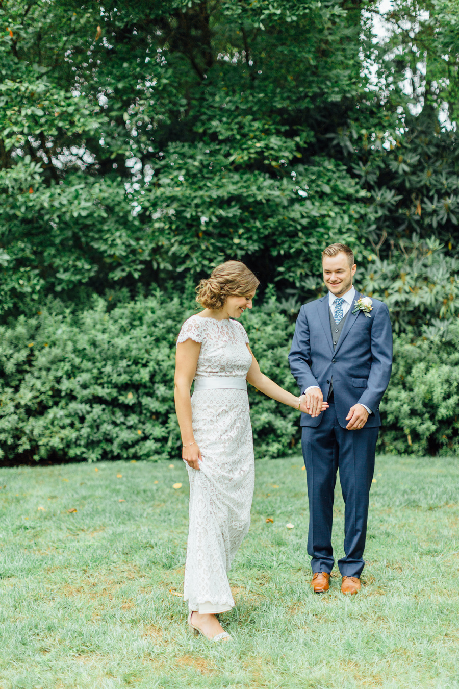 greenville-country-club-wedding-philadelphia-wedding-photographer-rebekah-viola-photography (101).jpg