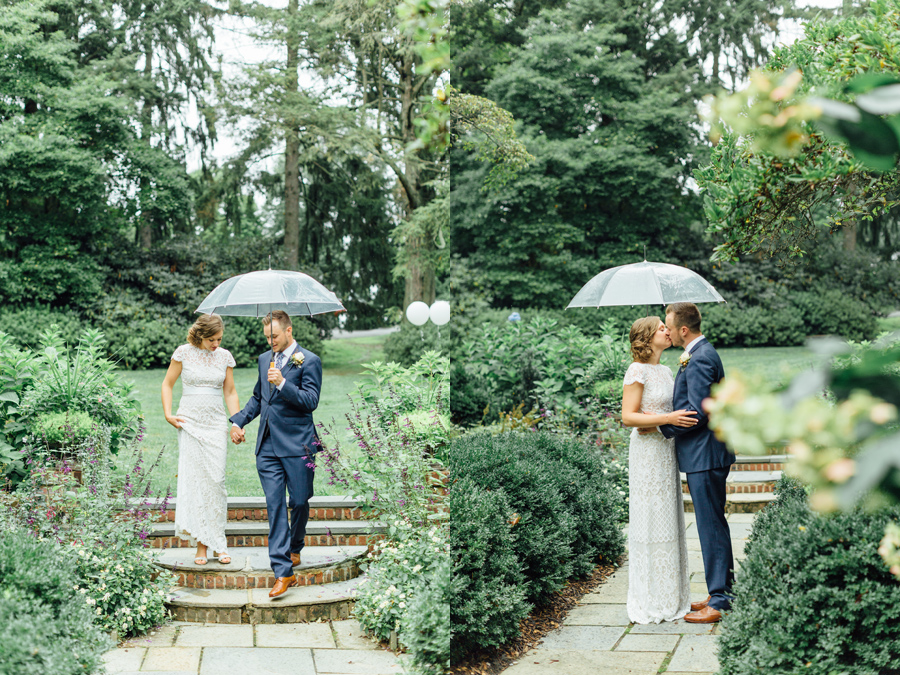 greenville-country-club-wedding-philadelphia-wedding-photographer-rebekah-viola-photography (112).jpg