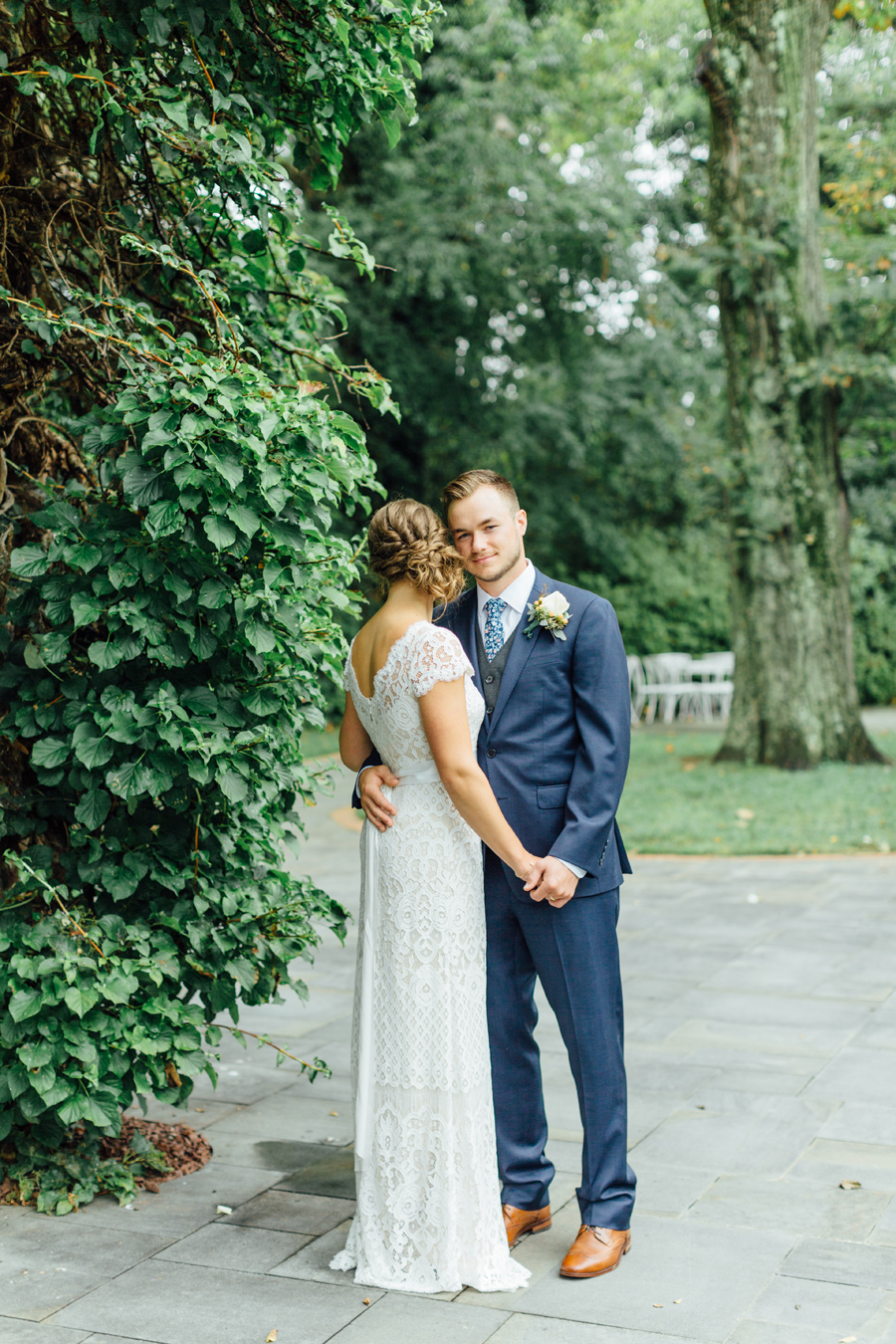 greenville-country-club-wedding-philadelphia-wedding-photographer-rebekah-viola-photography (127).jpg