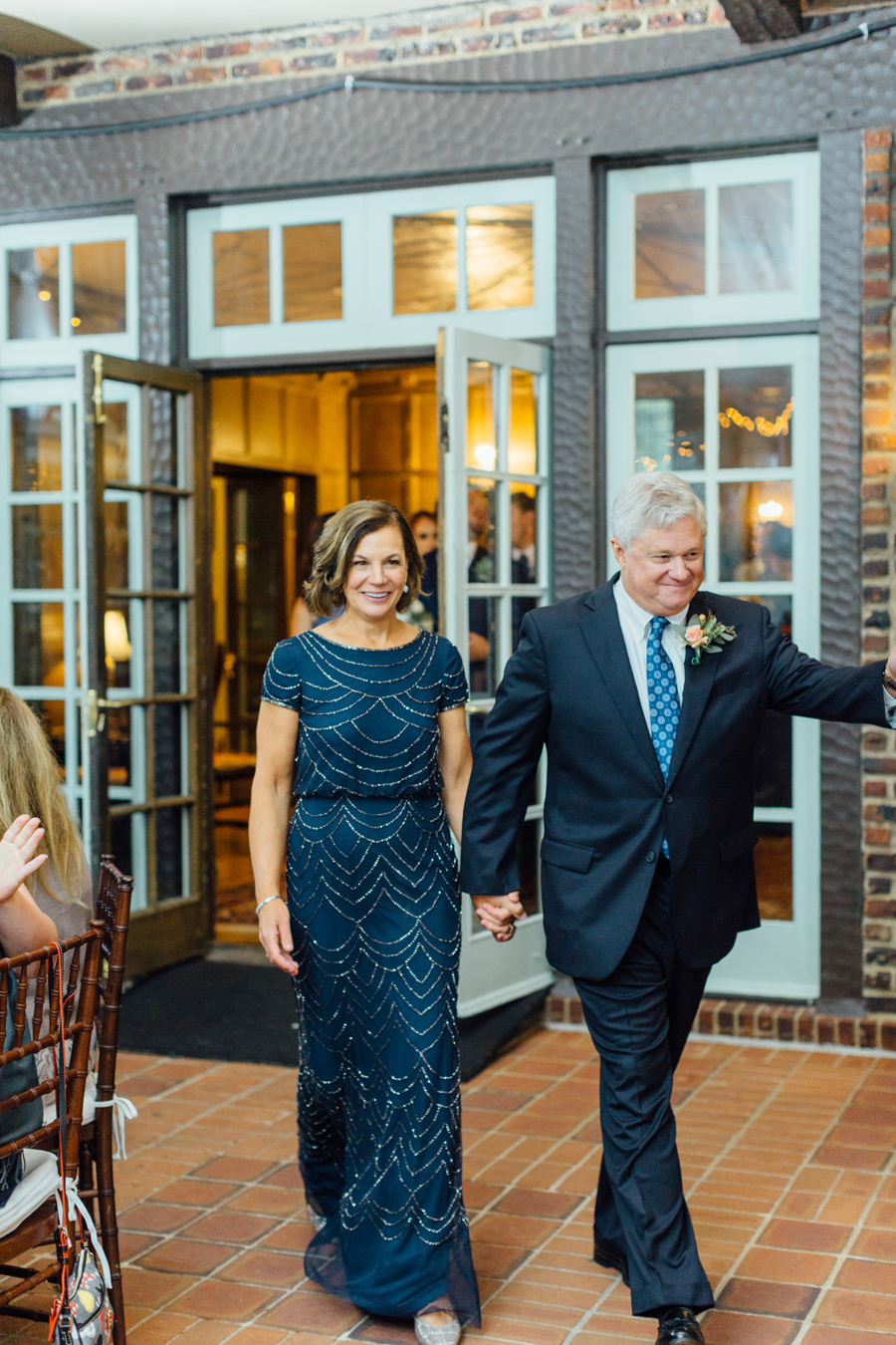 greenville-country-club-wedding-philadelphia-wedding-photographer-rebekah-viola-photography (141).jpg
