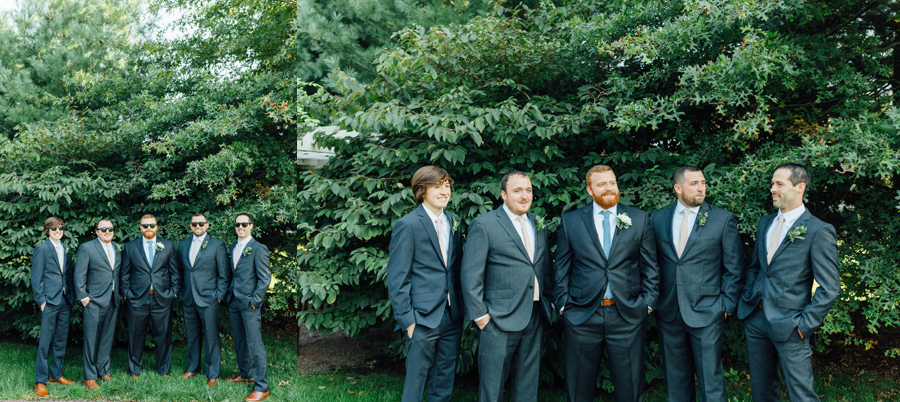 the-inn-at-leola-wedding-lancaster-pennsylvania-wedding-photographer-rebeka-viola-photograhy (39).jpg