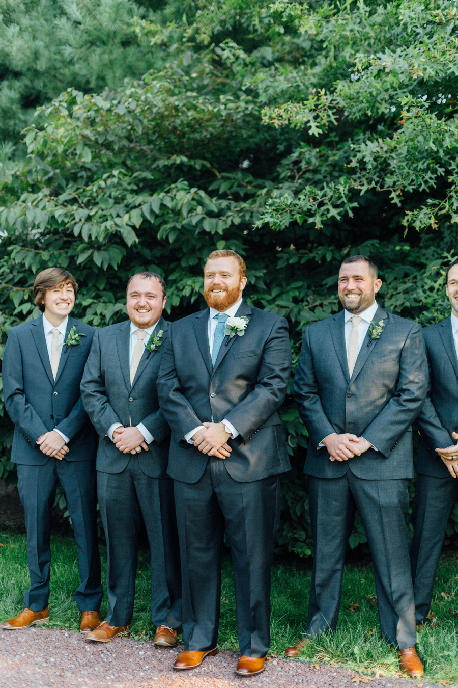 the-inn-at-leola-wedding-lancaster-pennsylvania-wedding-photographer-rebeka-viola-photograhy (40).jpg