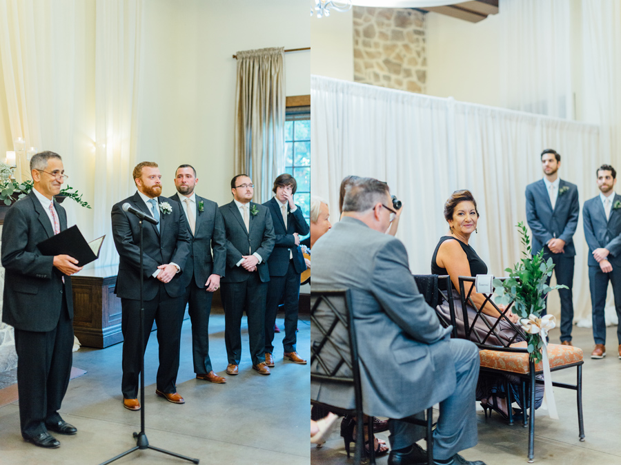 the-inn-at-leola-wedding-lancaster-pennsylvania-wedding-photographer-rebeka-viola-photograhy (54).jpg