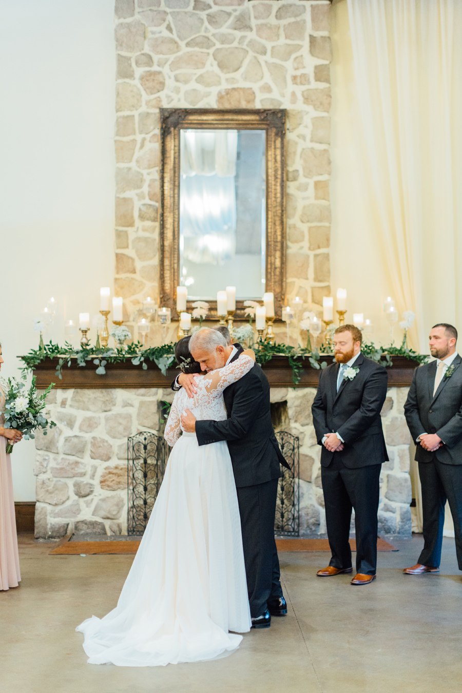 the-inn-at-leola-wedding-lancaster-pennsylvania-wedding-photographer-rebeka-viola-photograhy (56).jpg