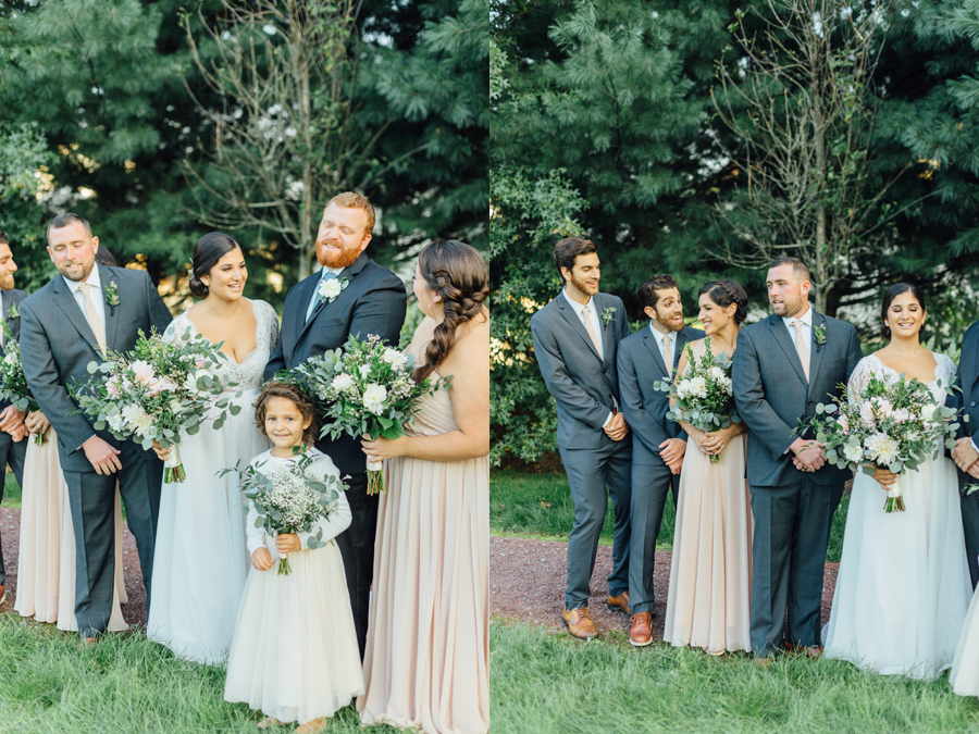 the-inn-at-leola-wedding-lancaster-pennsylvania-wedding-photographer-rebeka-viola-photograhy (68).jpg