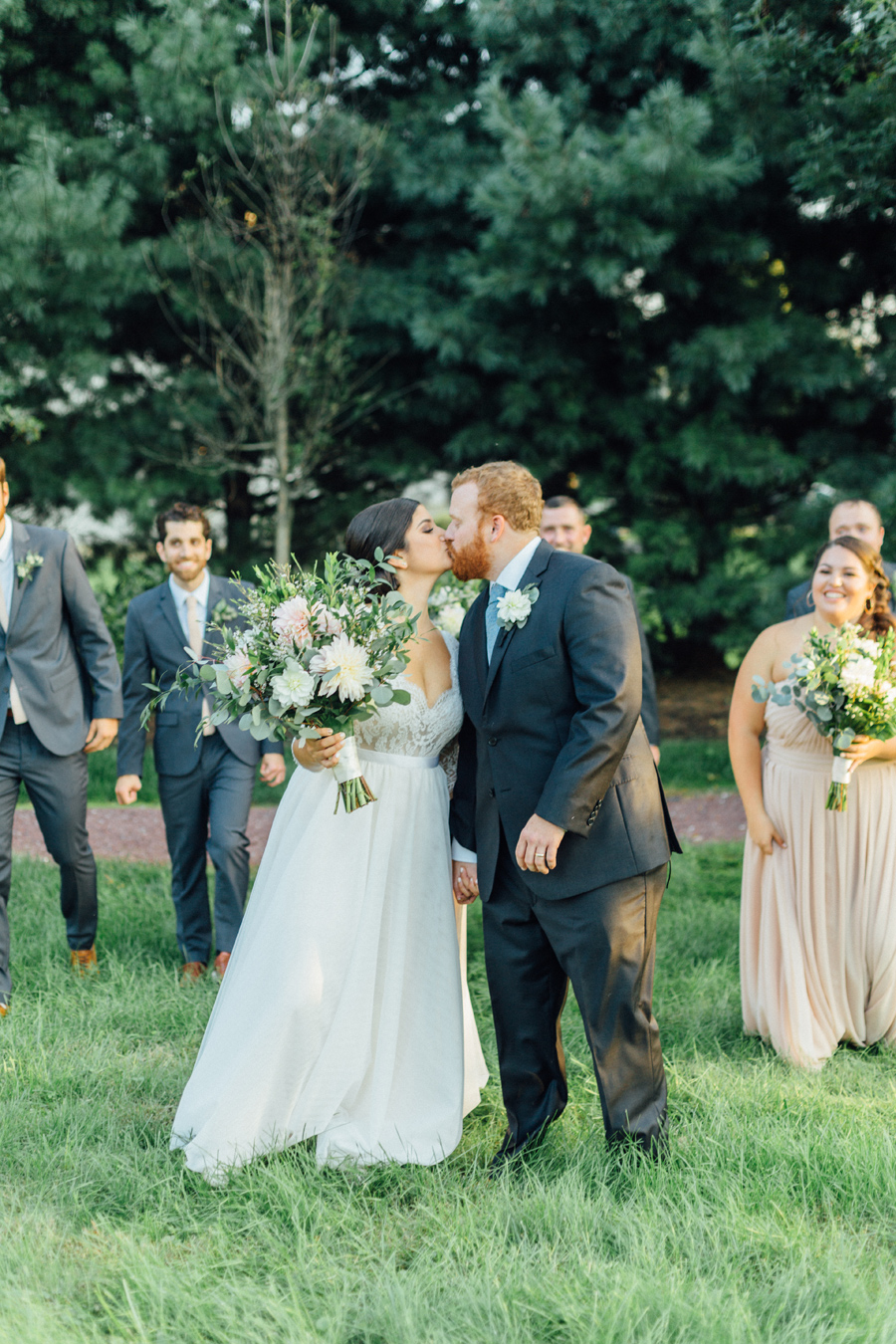 the-inn-at-leola-wedding-lancaster-pennsylvania-wedding-photographer-rebeka-viola-photograhy (72).jpg