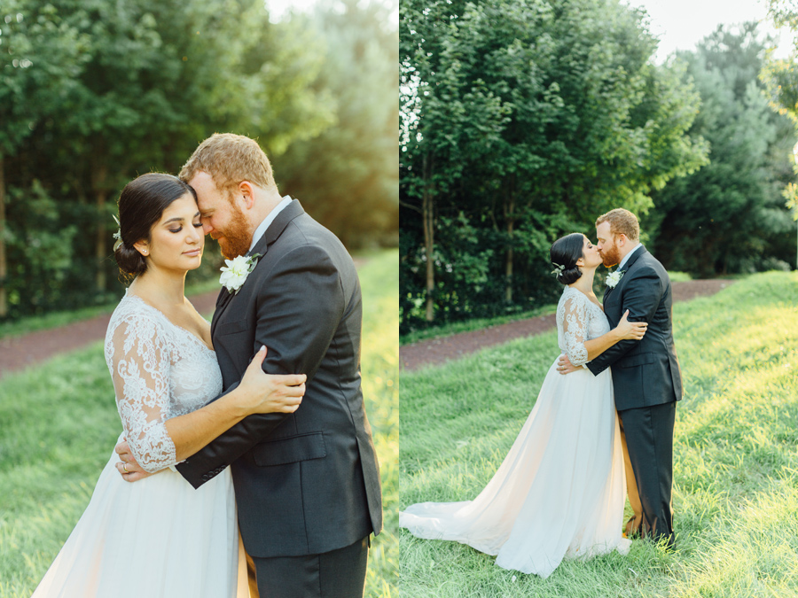 the-inn-at-leola-wedding-lancaster-pennsylvania-wedding-photographer-rebeka-viola-photograhy (77).jpg