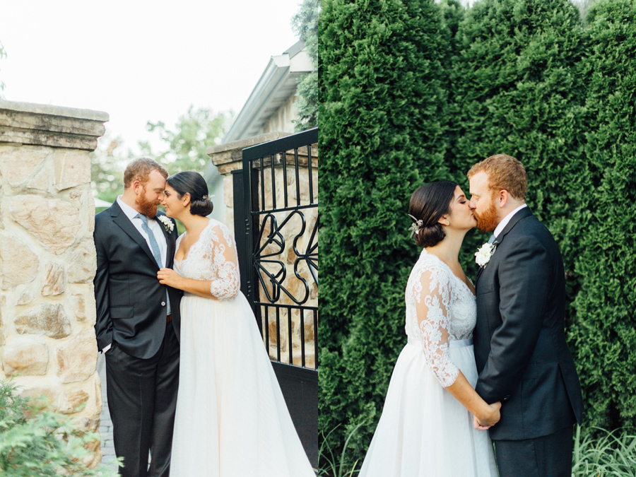 the-inn-at-leola-wedding-lancaster-pennsylvania-wedding-photographer-rebeka-viola-photograhy (98).jpg