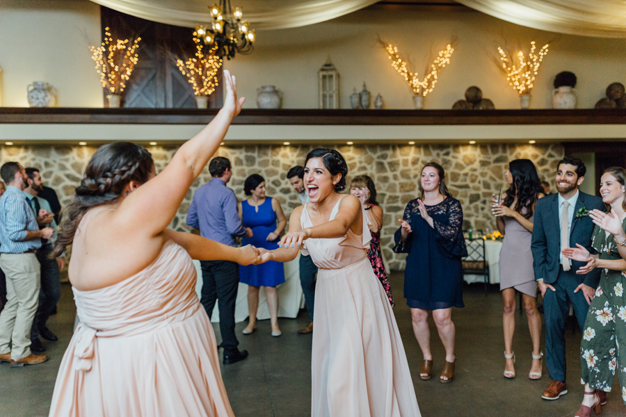 the-inn-at-leola-wedding-lancaster-pennsylvania-wedding-photographer-rebeka-viola-photograhy (129).jpg