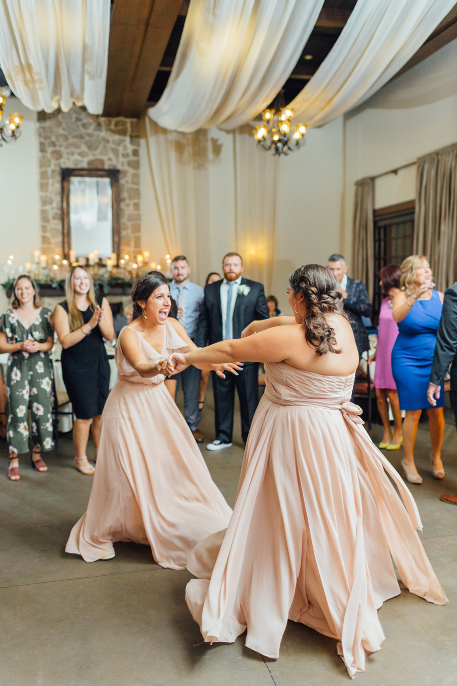 the-inn-at-leola-wedding-lancaster-pennsylvania-wedding-photographer-rebeka-viola-photograhy (132).jpg