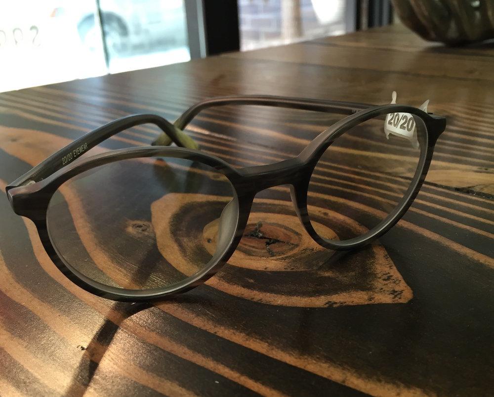 20/20 Eyewear
