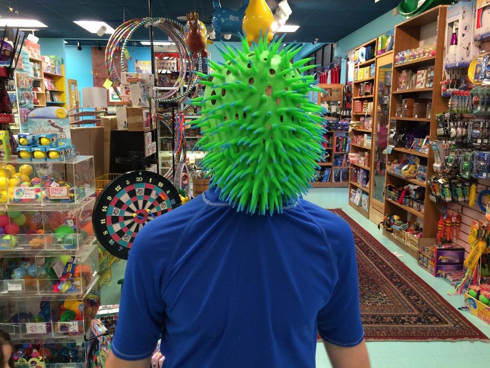 Urchin Head.jpg