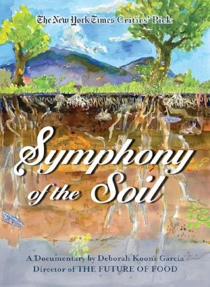 symphony of the soil film cover.jpg