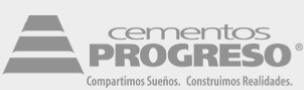 colab_logo01.png
