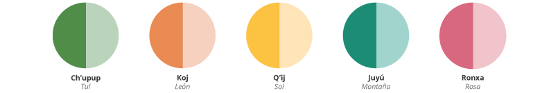 colores2.png
