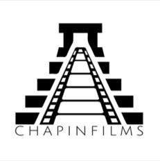 logo_media1.png