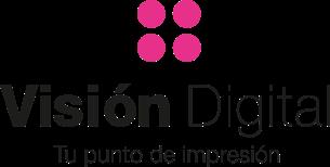 logo_media3.png