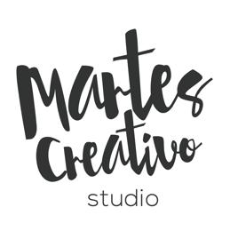 logo_media4.png
